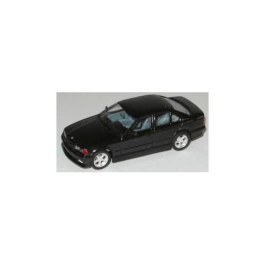 BMW AC SCHNITZER S3 3.0 1/87 HERPA
