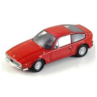 ALFA ROMEO JUNIOR Z 1600 1974 1/43ème SPARK