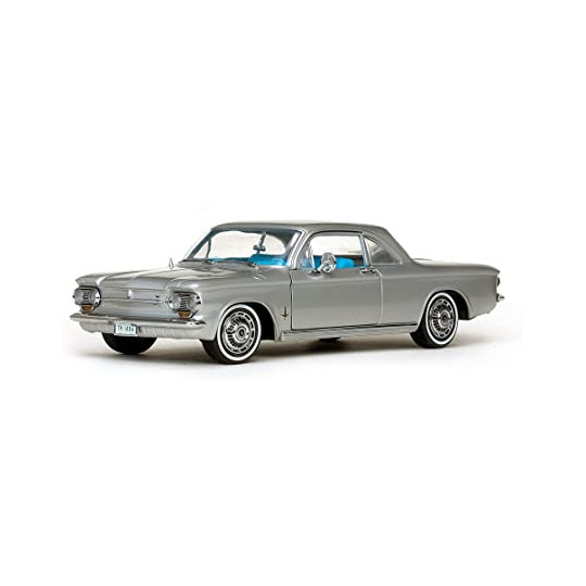 CHEVROLET CORVAIL 1963 1/18...