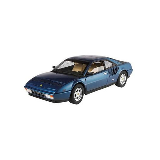 Ferrari Mondial 8 3.2 -...