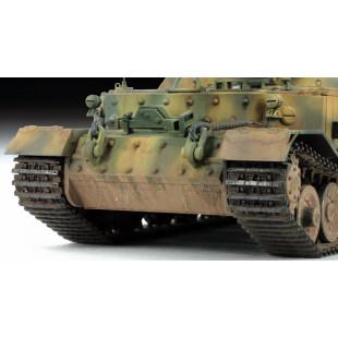 """German Tank Destroyer """"Ferdinand"""" SD.Kfz. 184 1/35 ZVEZDA"""