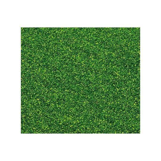 Flocage vert pomme 30g FALLER