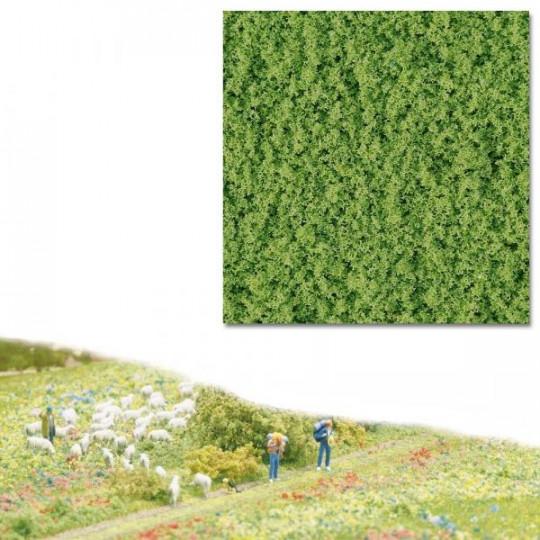 Flocage feuillage vert moyen 500ml BUSCH