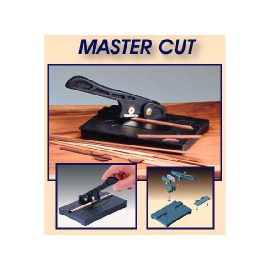Master Cut AMATI