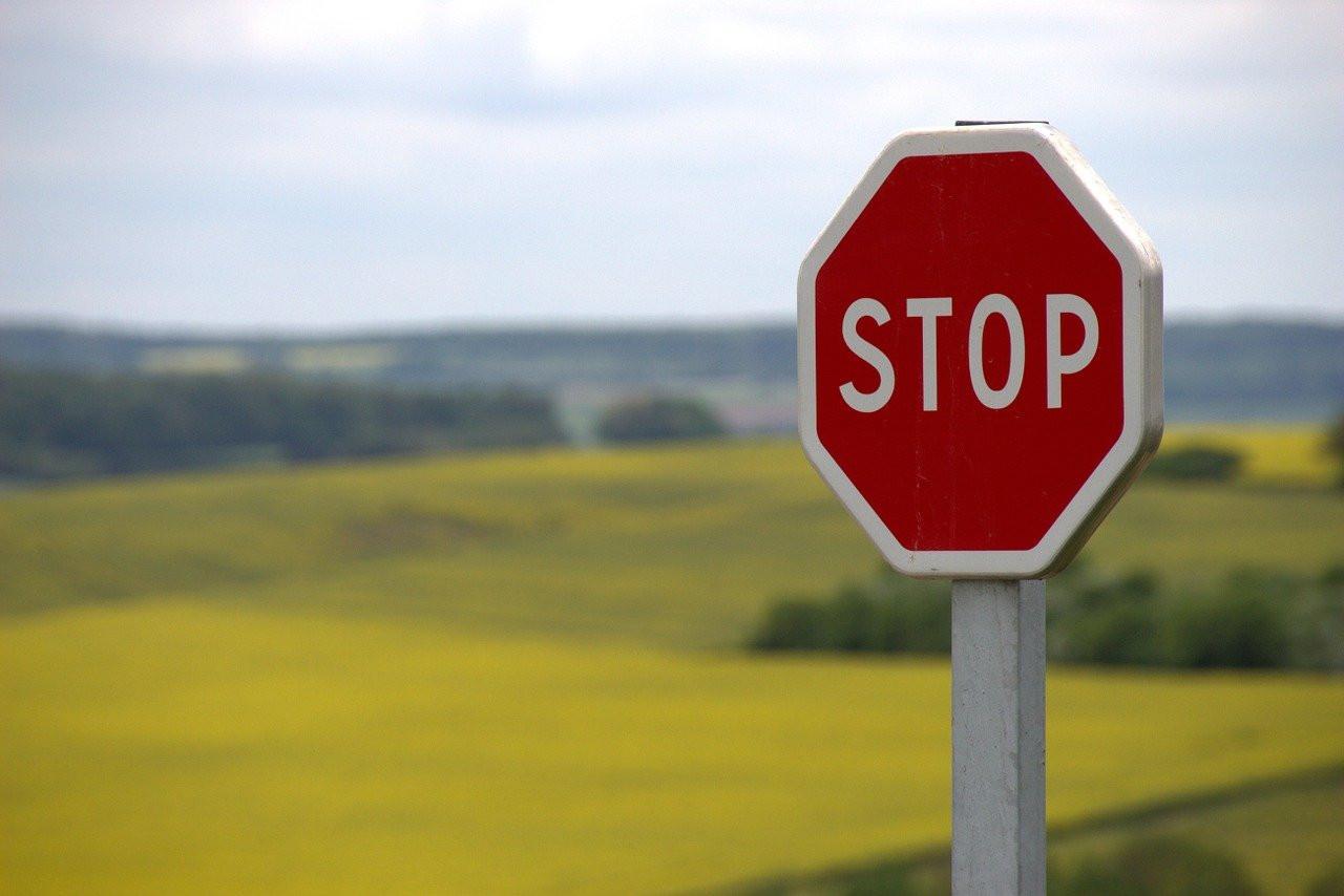 Stop aux arnaques dans le modélisme sur internet !